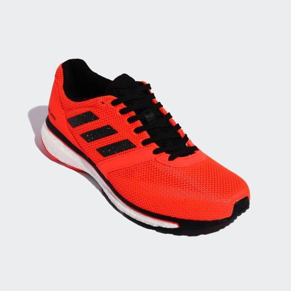 返品可 送料無料 アディダス公式 シューズ スポーツシューズ adidas アディゼロ ジャパン 4 / adizero Japan 4 adidas 06