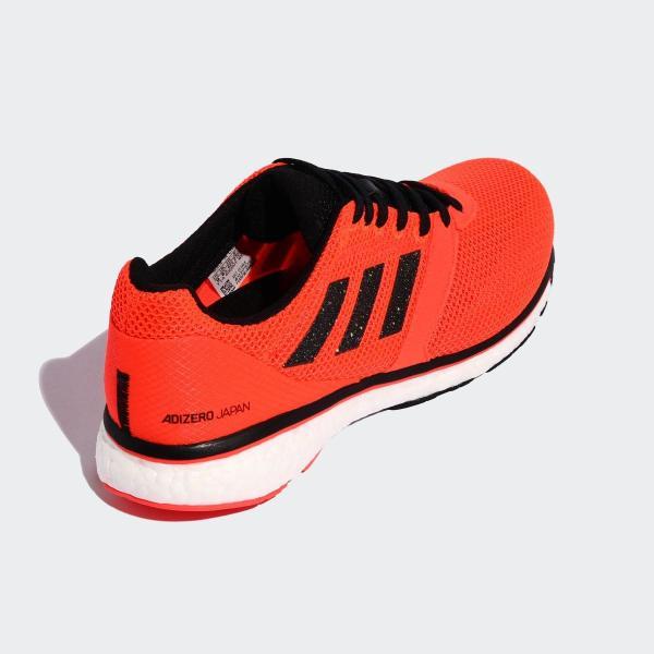 返品可 送料無料 アディダス公式 シューズ スポーツシューズ adidas アディゼロ ジャパン 4 / adizero Japan 4 adidas 07