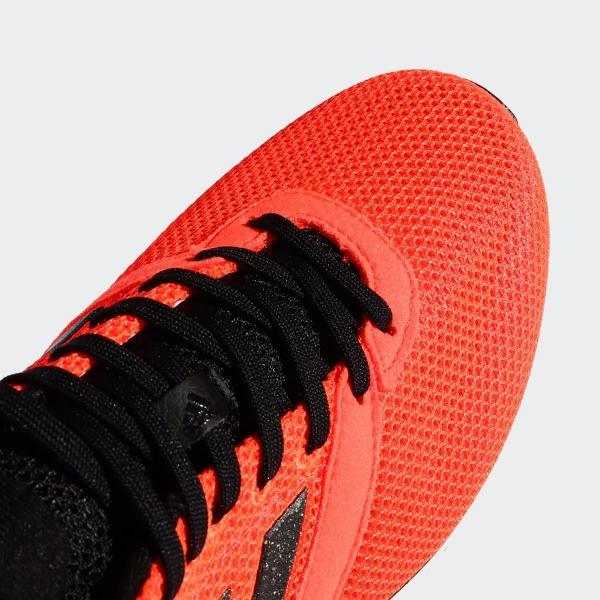 返品可 送料無料 アディダス公式 シューズ スポーツシューズ adidas アディゼロ ジャパン 4 / adizero Japan 4 adidas 08