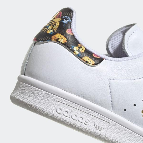 セール価格 送料無料 アディダス公式 シューズ スニーカー adidas スタンスミス W / STAN SMITH W|adidas|08