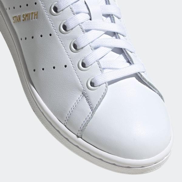 セール価格 送料無料 アディダス公式 シューズ スニーカー adidas スタンスミス W / STAN SMITH W|adidas|09