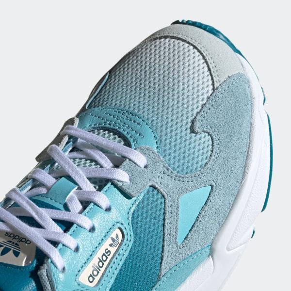 返品可 送料無料 アディダス公式 シューズ スニーカー adidas アディダスファルコン W / ADIDASFALCON W|adidas|11