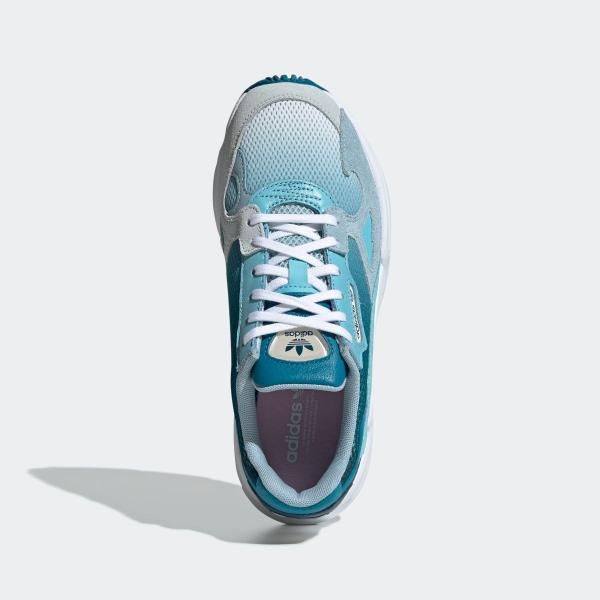 返品可 送料無料 アディダス公式 シューズ スニーカー adidas アディダスファルコン W / ADIDASFALCON W|adidas|03