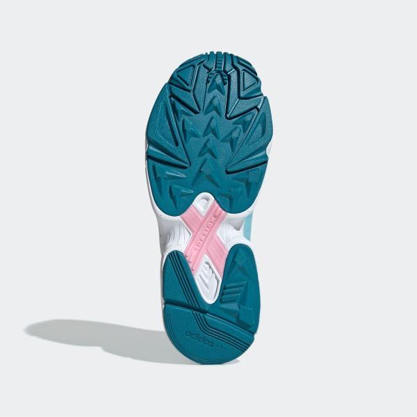 返品可 送料無料 アディダス公式 シューズ スニーカー adidas アディダスファルコン W / ADIDASFALCON W|adidas|04