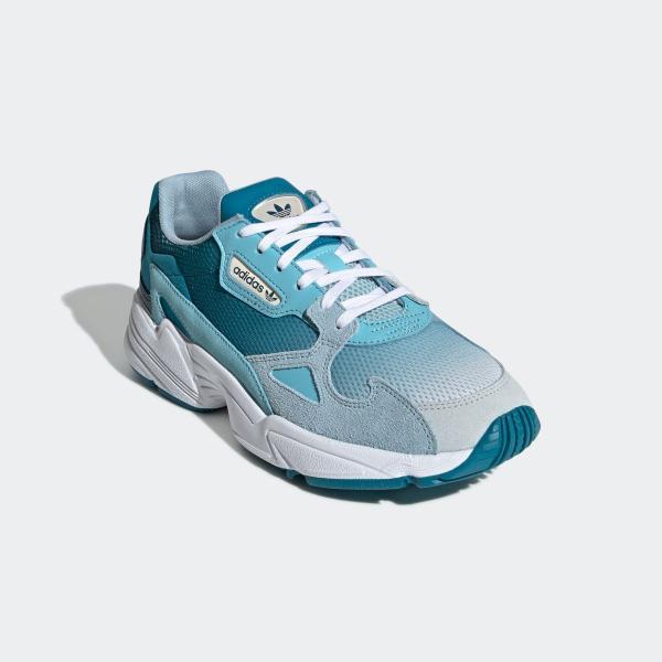 返品可 送料無料 アディダス公式 シューズ スニーカー adidas アディダスファルコン W / ADIDASFALCON W|adidas|05
