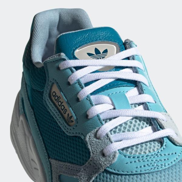 返品可 送料無料 アディダス公式 シューズ スニーカー adidas アディダスファルコン W / ADIDASFALCON W|adidas|10