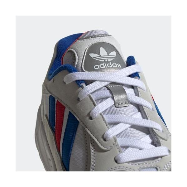 返品可 送料無料 アディダス公式 シューズ スニーカー adidas atmos / ヤング-1 / YUNG-1|adidas|11