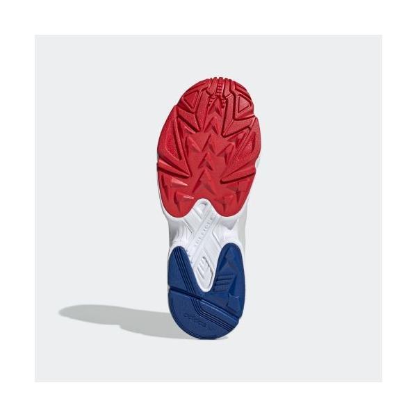 返品可 送料無料 アディダス公式 シューズ スニーカー adidas atmos / ヤング-1 / YUNG-1|adidas|04