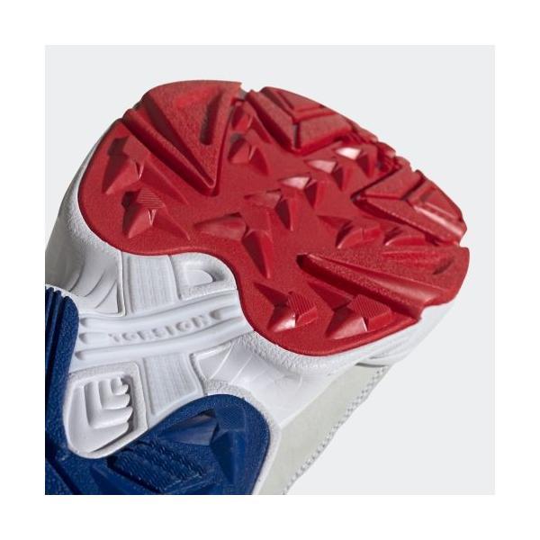 返品可 送料無料 アディダス公式 シューズ スニーカー adidas atmos / ヤング-1 / YUNG-1|adidas|10