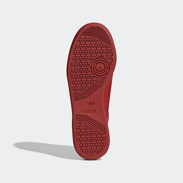 全品ポイント15倍 07/19 17:00〜07/22 16:59 返品可 送料無料 アディダス公式 シューズ スニーカー adidas atmos / コンチネンタル 80|adidas|04