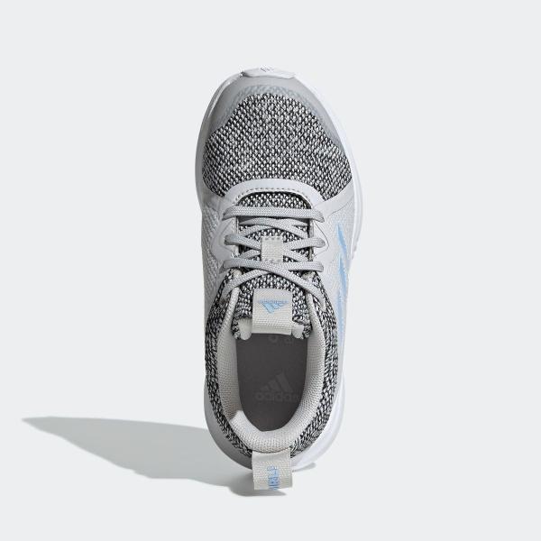 全品ポイント15倍 07/19 17:00〜07/22 16:59 返品可 アディダス公式 シューズ スポーツシューズ adidas フォルタランエックス 2 ニット K / FortaRunX 2 KNIT K|adidas|02