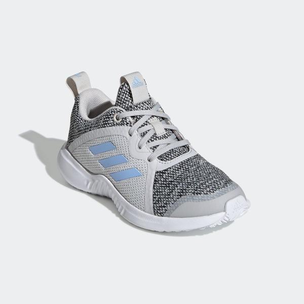 全品ポイント15倍 07/19 17:00〜07/22 16:59 返品可 アディダス公式 シューズ スポーツシューズ adidas フォルタランエックス 2 ニット K / FortaRunX 2 KNIT K|adidas|04