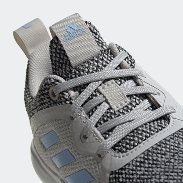 全品ポイント15倍 07/19 17:00〜07/22 16:59 返品可 アディダス公式 シューズ スポーツシューズ adidas フォルタランエックス 2 ニット K / FortaRunX 2 KNIT K|adidas|07