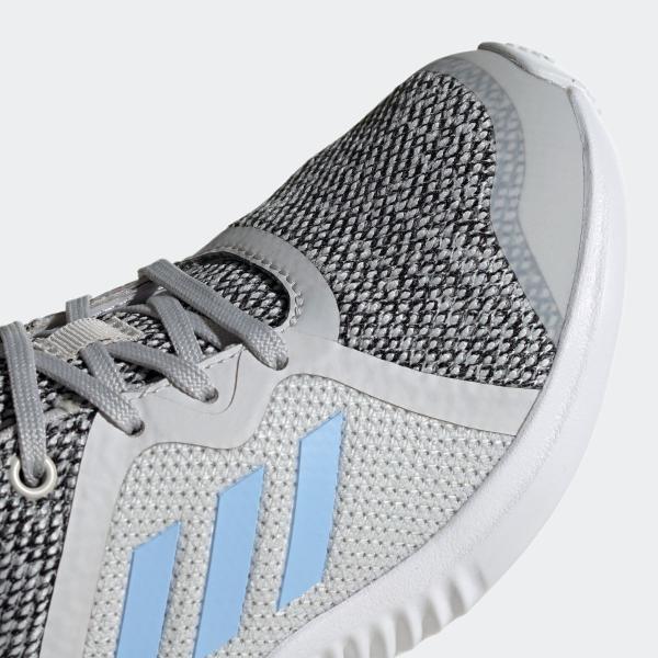 全品ポイント15倍 07/19 17:00〜07/22 16:59 返品可 アディダス公式 シューズ スポーツシューズ adidas フォルタランエックス 2 ニット K / FortaRunX 2 KNIT K|adidas|09