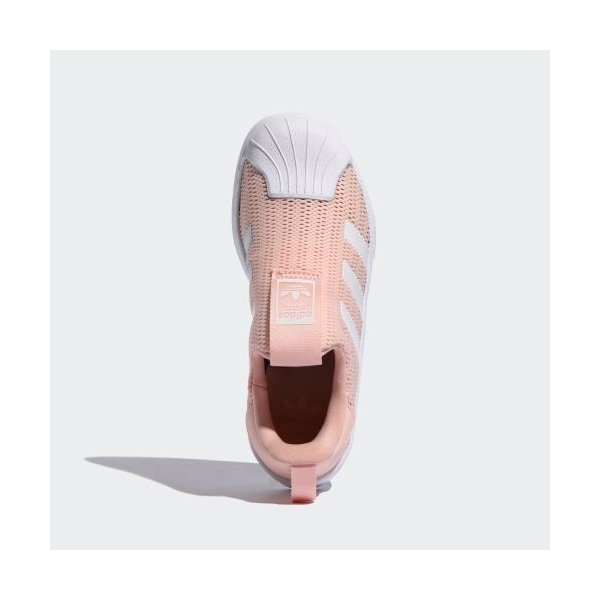 返品可 アディダス公式 シューズ スニーカー adidas SS 360 C p0924|adidas|03