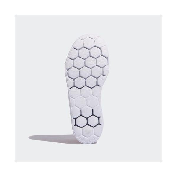 返品可 アディダス公式 シューズ スニーカー adidas SS 360 C p0924|adidas|04