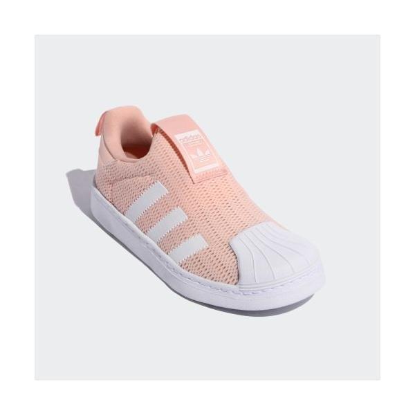 返品可 アディダス公式 シューズ スニーカー adidas SS 360 C p0924|adidas|05
