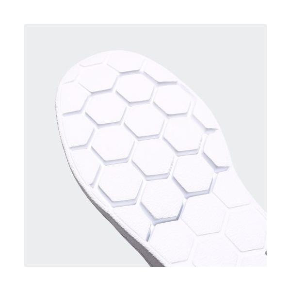 返品可 アディダス公式 シューズ スニーカー adidas SS 360 C p0924|adidas|09