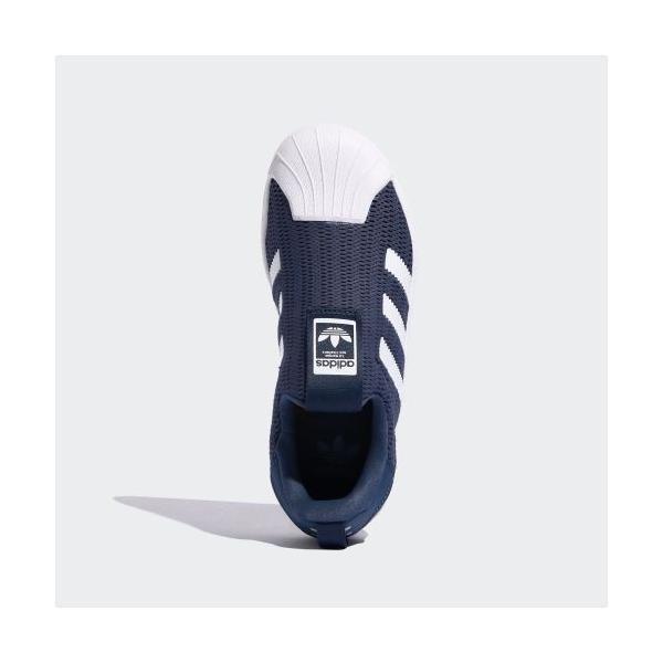 全品ポイント15倍 09/13 17:00〜09/17 16:59 返品可 アディダス公式 シューズ スニーカー adidas SS 360 C|adidas|03