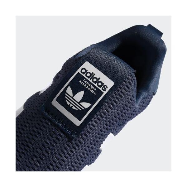 全品ポイント15倍 09/13 17:00〜09/17 16:59 返品可 アディダス公式 シューズ スニーカー adidas SS 360 C|adidas|07