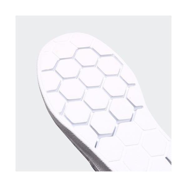 全品ポイント15倍 09/13 17:00〜09/17 16:59 返品可 アディダス公式 シューズ スニーカー adidas SS 360 C|adidas|09