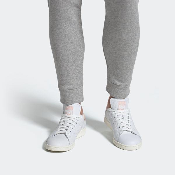 返品可 送料無料 アディダス公式 シューズ スニーカー adidas スタンスミス / STAN SMITH|adidas|02
