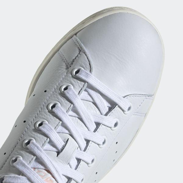 返品可 送料無料 アディダス公式 シューズ スニーカー adidas スタンスミス / STAN SMITH|adidas|11