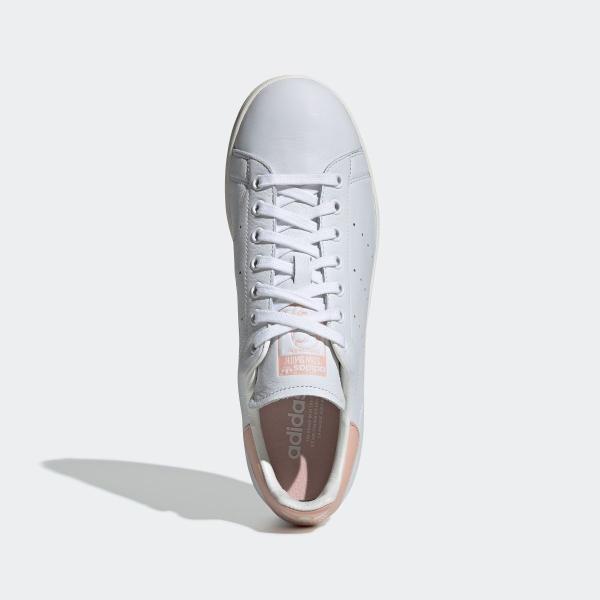返品可 送料無料 アディダス公式 シューズ スニーカー adidas スタンスミス / STAN SMITH|adidas|03