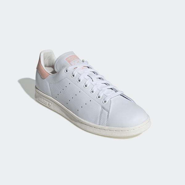 返品可 送料無料 アディダス公式 シューズ スニーカー adidas スタンスミス / STAN SMITH|adidas|05