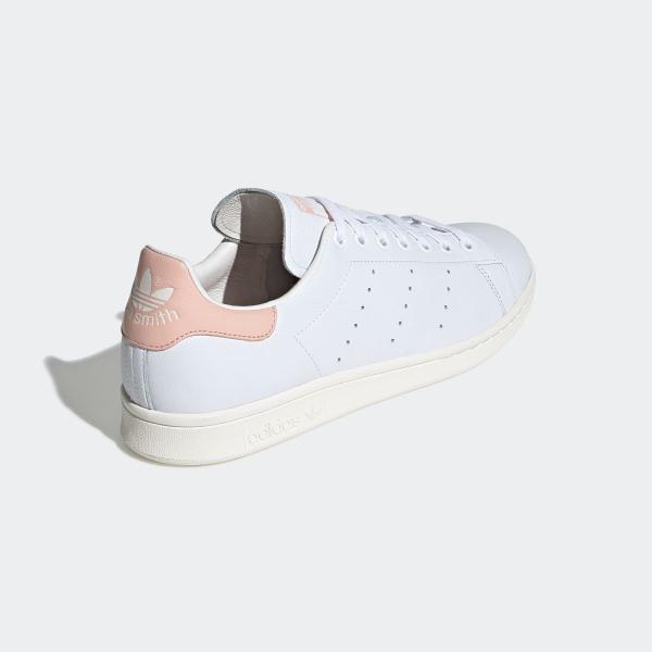 返品可 送料無料 アディダス公式 シューズ スニーカー adidas スタンスミス / STAN SMITH|adidas|06