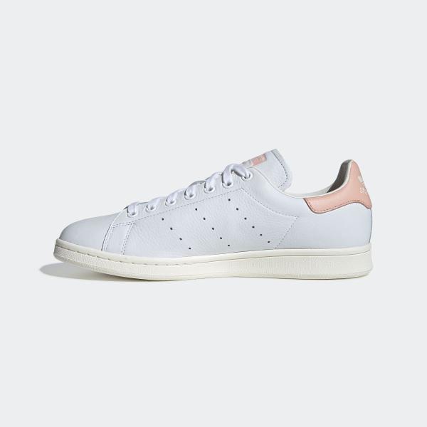 返品可 送料無料 アディダス公式 シューズ スニーカー adidas スタンスミス / STAN SMITH|adidas|07