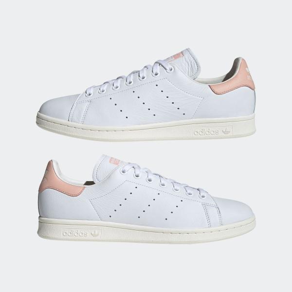 返品可 送料無料 アディダス公式 シューズ スニーカー adidas スタンスミス / STAN SMITH|adidas|08