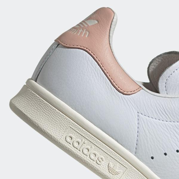 返品可 送料無料 アディダス公式 シューズ スニーカー adidas スタンスミス / STAN SMITH|adidas|10