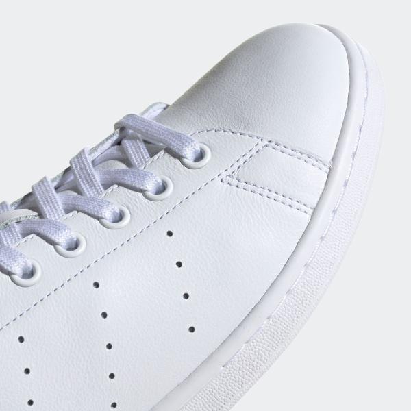 全品ポイント15倍 07/19 17:00〜07/22 16:59 返品可 送料無料 アディダス公式 シューズ スニーカー adidas スタンスミス / STAN SMITH|adidas|11