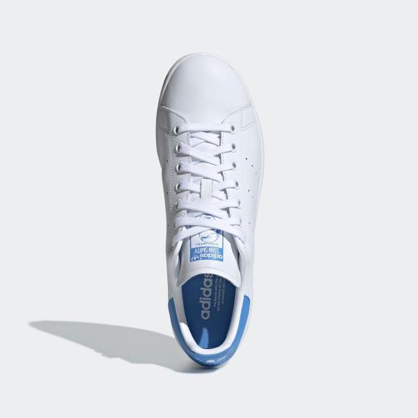 全品ポイント15倍 07/19 17:00〜07/22 16:59 返品可 送料無料 アディダス公式 シューズ スニーカー adidas スタンスミス / STAN SMITH|adidas|03