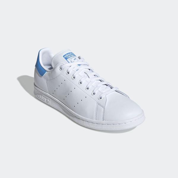 全品ポイント15倍 07/19 17:00〜07/22 16:59 返品可 送料無料 アディダス公式 シューズ スニーカー adidas スタンスミス / STAN SMITH|adidas|05