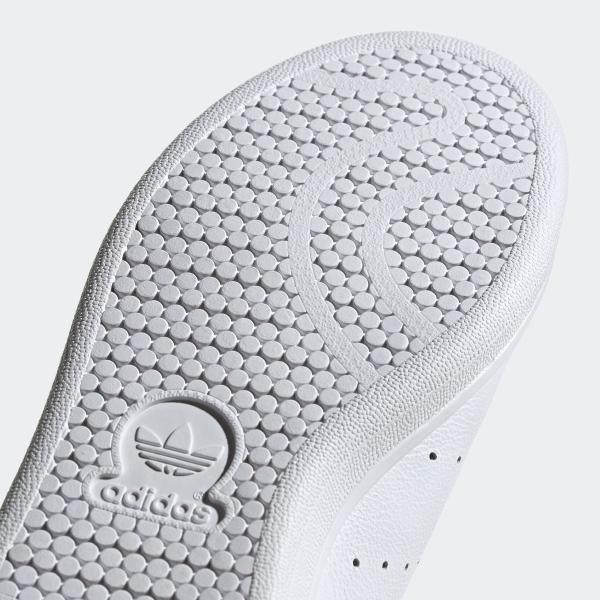 全品送料無料! 07/19 17:00〜07/26 16:59 返品可 アディダス公式 シューズ スニーカー adidas スタンスミス W / STAN SMITH W|adidas|11