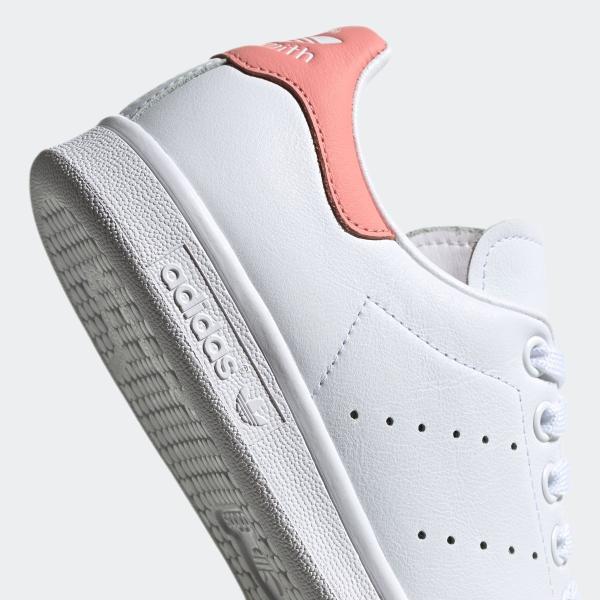 全品送料無料! 07/19 17:00〜07/26 16:59 返品可 アディダス公式 シューズ スニーカー adidas スタンスミス W / STAN SMITH W|adidas|10