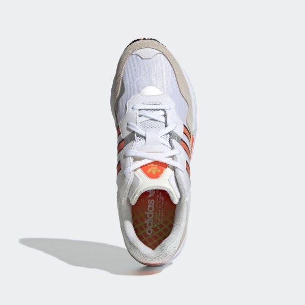 返品可 送料無料 アディダス公式 シューズ スニーカー adidas ヤング-96 / YUNG-96|adidas|03