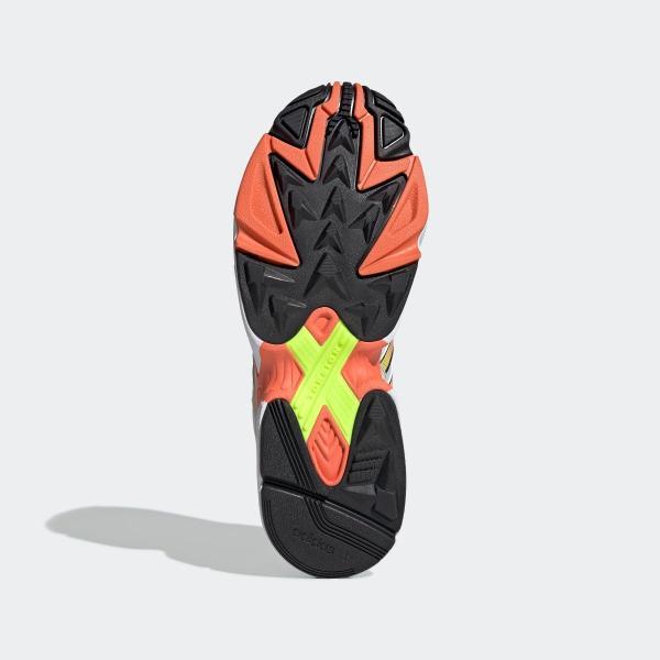 返品可 送料無料 アディダス公式 シューズ スニーカー adidas ヤング-96 / YUNG-96|adidas|04