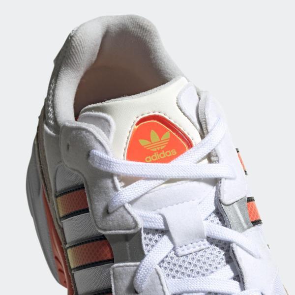 返品可 送料無料 アディダス公式 シューズ スニーカー adidas ヤング-96 / YUNG-96|adidas|08