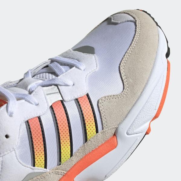 返品可 送料無料 アディダス公式 シューズ スニーカー adidas ヤング-96 / YUNG-96|adidas|09
