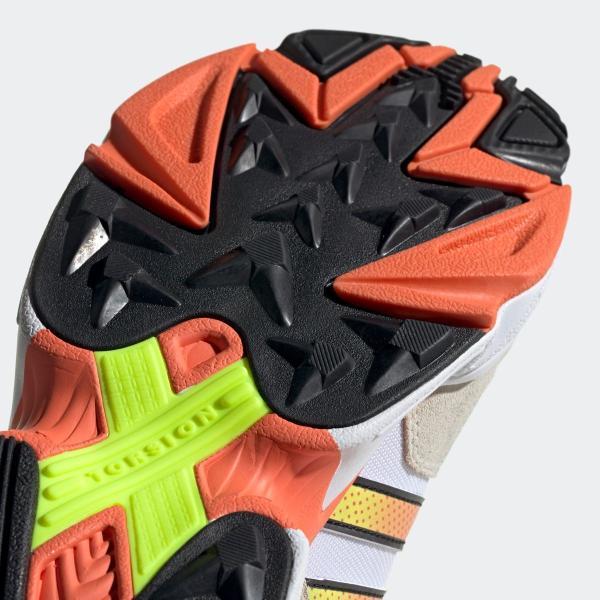 返品可 送料無料 アディダス公式 シューズ スニーカー adidas ヤング-96 / YUNG-96|adidas|10