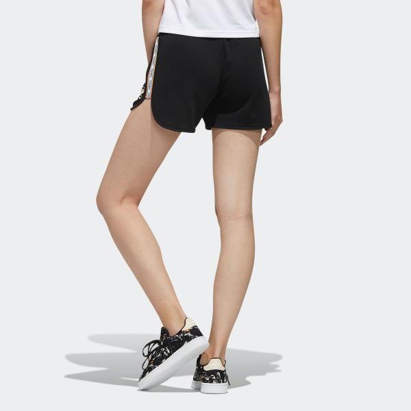 返品可 アディダス公式 ウェア ボトムス adidas W FARM P ショートパンツ|adidas|03