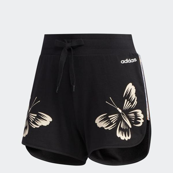 返品可 アディダス公式 ウェア ボトムス adidas W FARM P ショートパンツ|adidas|06