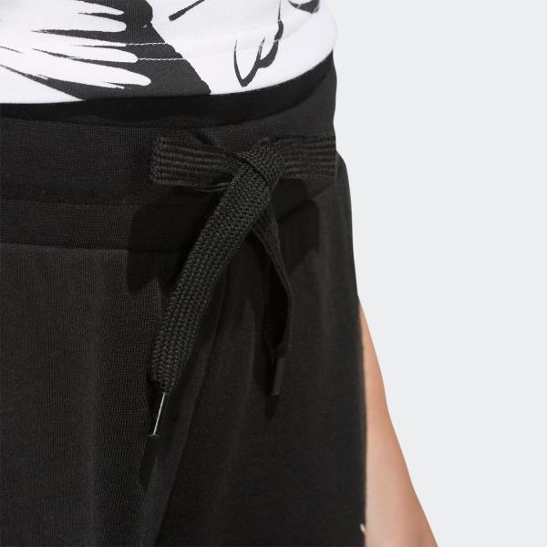 返品可 アディダス公式 ウェア ボトムス adidas W FARM P ショートパンツ|adidas|08