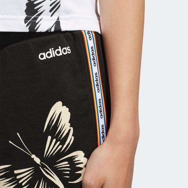 返品可 アディダス公式 ウェア ボトムス adidas W FARM P ショートパンツ|adidas|10