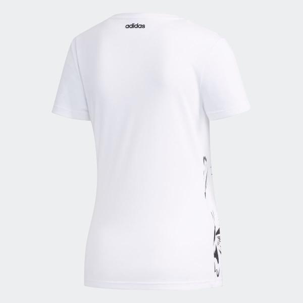 返品可 アディダス公式 ウェア トップス adidas W FARM P Tシャツ AOP|adidas|07