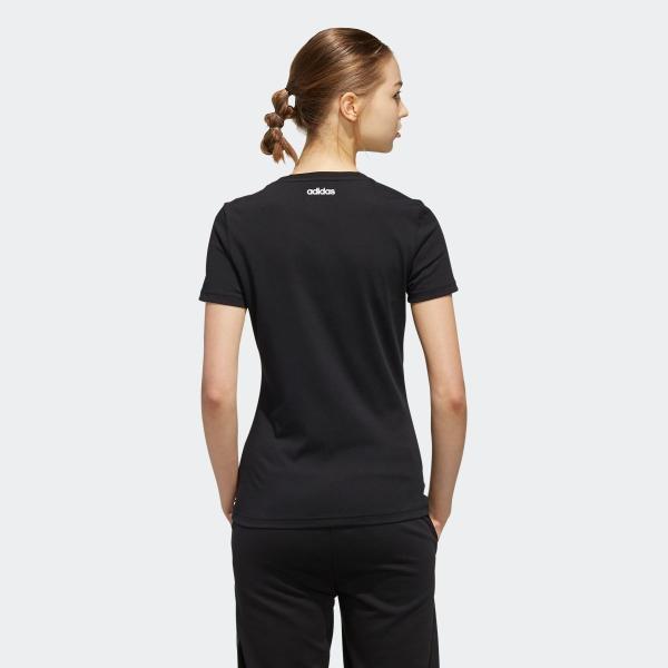 全品送料無料! 08/14 17:00〜08/22 16:59 返品可 アディダス公式 ウェア トップス adidas W FARM P Tシャツ AOP|adidas|03