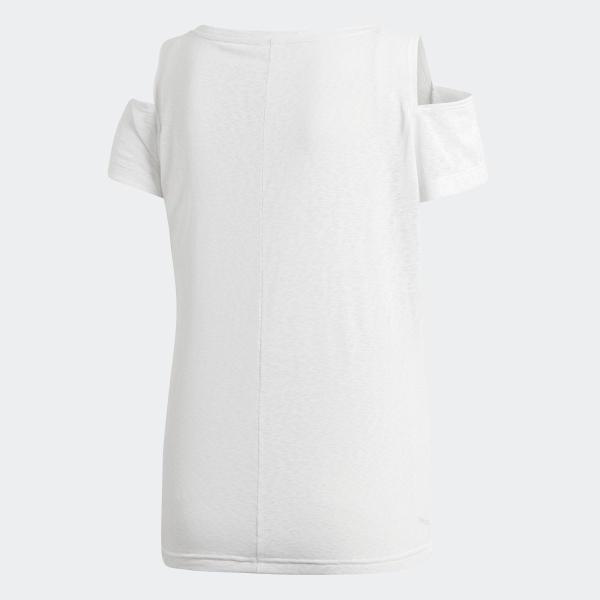全品ポイント15倍 07/19 17:00〜07/22 16:59 返品可 アディダス公式 ウェア トップス adidas W CORE XPRESSIVE 半袖Tシャツ|adidas|06